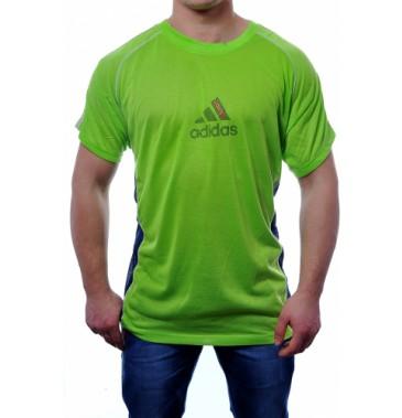 Одежда для мужчин   Футболка FM-57  Артикул: FM-57