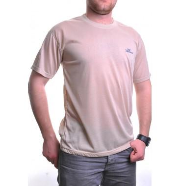 Футболка мужская FM-68  Артикул: FM-68   Одежда для мужчин