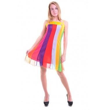 Платье BylbosFEIA-1010-135