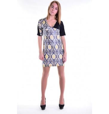 Платье CinemadonnaXSA-1010-133