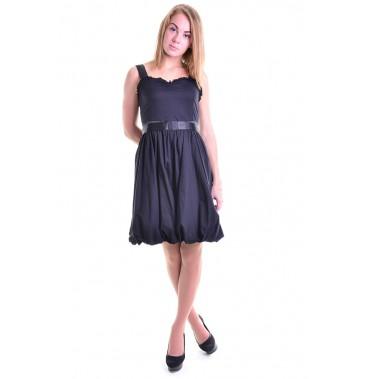 Платье SabraXSA-1010-125