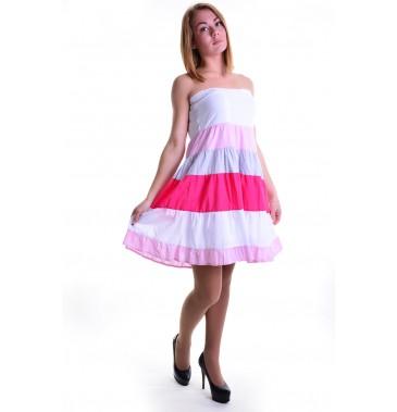 Платье женское SabraXSA-1010-123