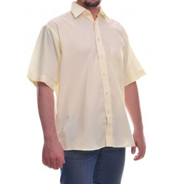 Рубашка мужскаяRBM-7018  Артикул: RBM-7018