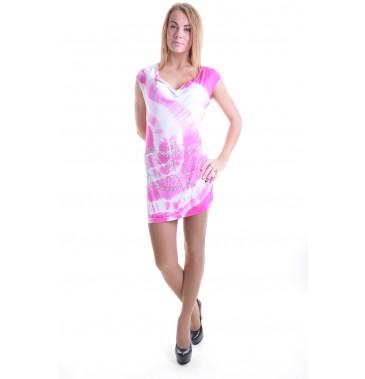 Платье женское Elbise XSA-1010-015