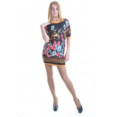 Платье женское XSA-1010-002