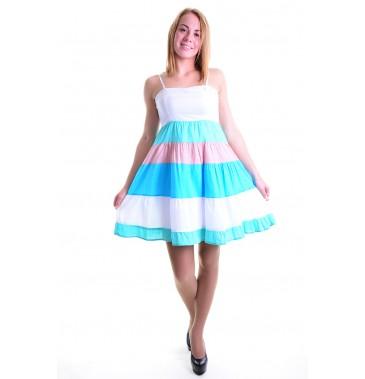 Платье Sabra XSA-1010-078