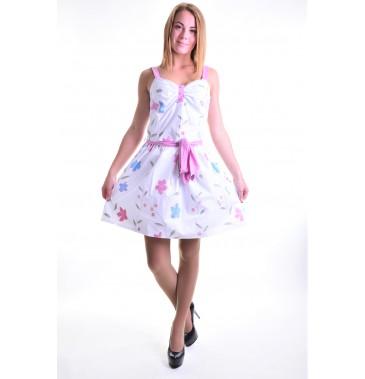 Платье Sabra XSA-1010-077