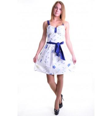 Платье Sabra XSA-1010-076