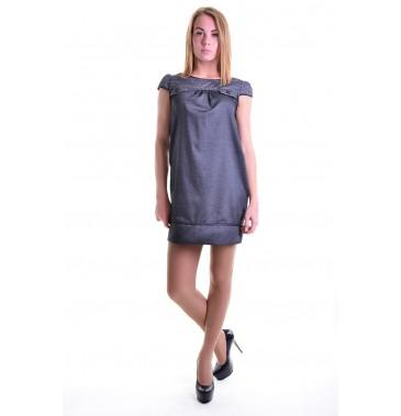 Платье женское FerventeXSA-1010-068