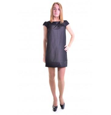 Платье женское FerventeXSA-1010-064
