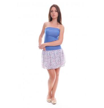 Платье женское летнее TUR-1942