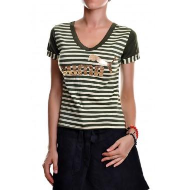 Кофта блуза женский 14095