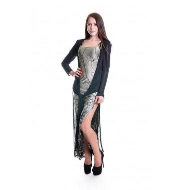 Платье женское PD-1508-01