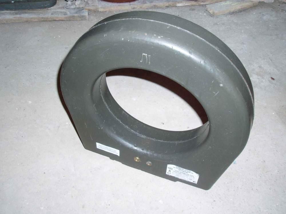 Трансформатор тока ТНШЛ-0,66-4000/5 и ТНШЛ-0,66-5000/5