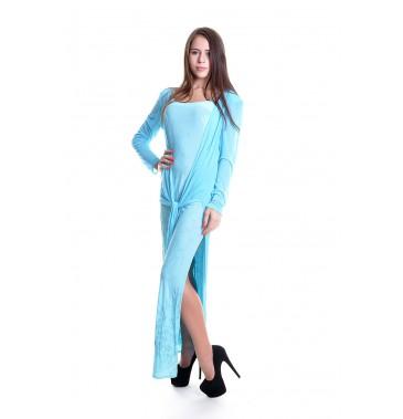 Платье женскоеPD-1508-02