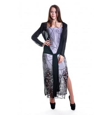 Платье женское PD-1508-08