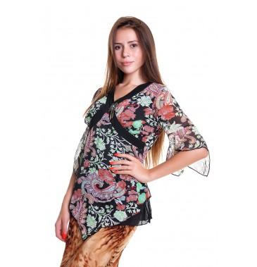 Buy Jacket blouse female SAZ-1508-01