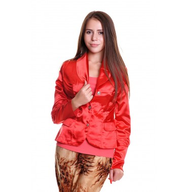 Пиджак женскийMD-2101-26