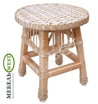 Плетеные стулья купить