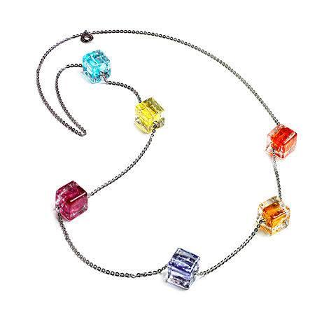 Buy Ibiza necklace