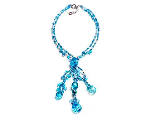 Buy Bali necklace