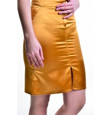 Юбки женскиеMDD-2008