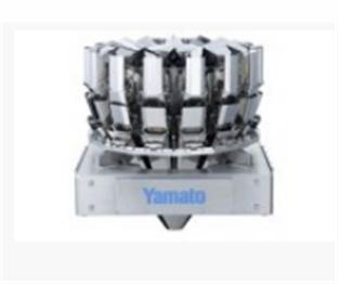 Купить Дозатор мультиголовочный весовой Yamato Omega Frontier