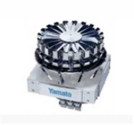 Купить Дозатор мультиголовочный Yamato SIGMA F1–Frontier