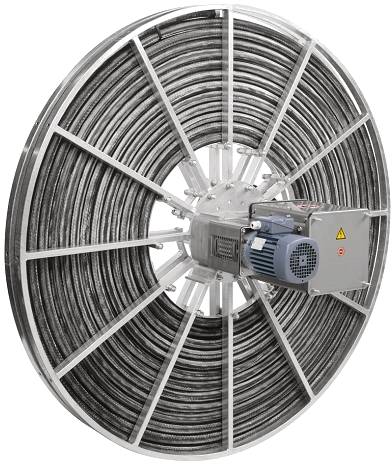 Buy Cable reel
