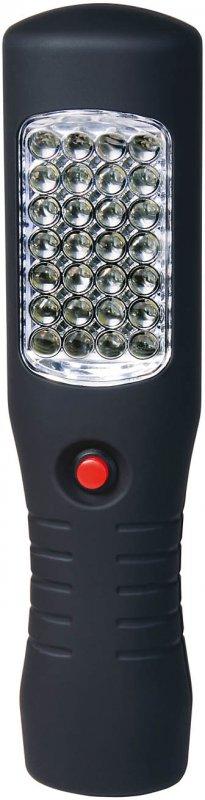Купить Фонарь светодиодный с магнитом