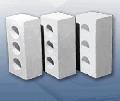 Buy Stone silicate hollow (250х120х138)