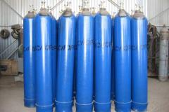 Кислород технический жидкий