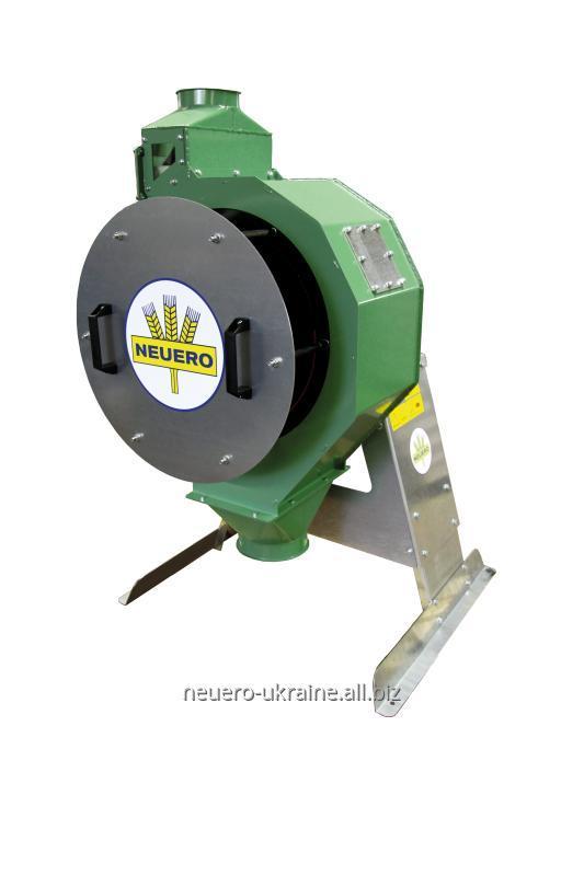 Buy High-performance hammer kvass RVO 1055 (Germany)
