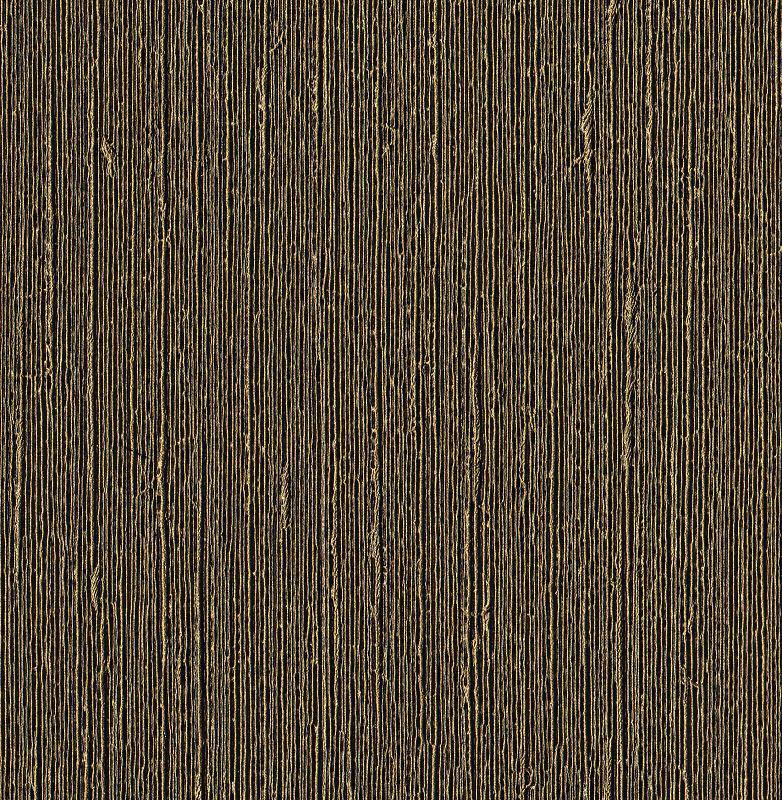 Купить Искусственная кожа 026 Gold. Индия