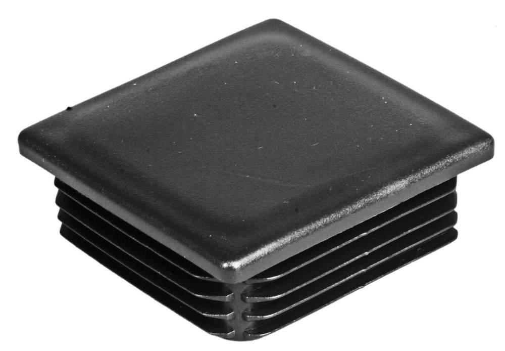 Buy Cap of plastic 80х80 mm