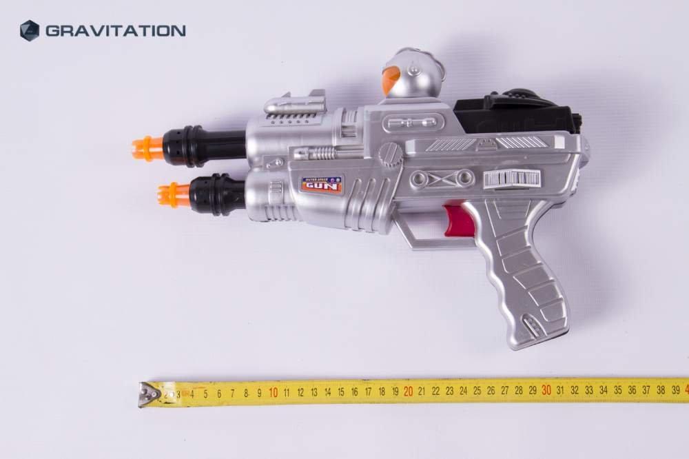 Водное оружие 499873