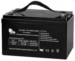Купить АКБ, аккумуляторные батареи, от 40 до 200 Ач, гелевые, тяговые, для солнечных систем.