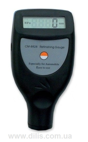 Толщиномер покрытий CM-8828