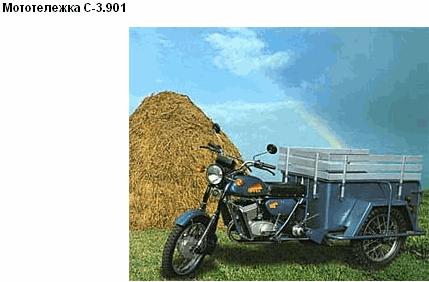Бантики на поКак сделать Тележка с мотоТележка