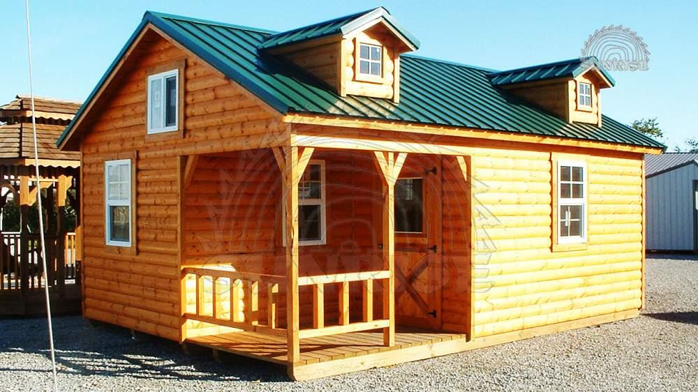 Блок хаус сосновый цельный 28 мм х 95/115/160 мм х 2,0-2,8 м