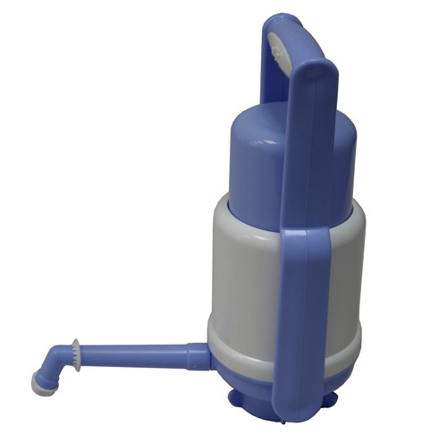 Altay Rhino - помпа механическая для воды на бутыль 18,9 л.