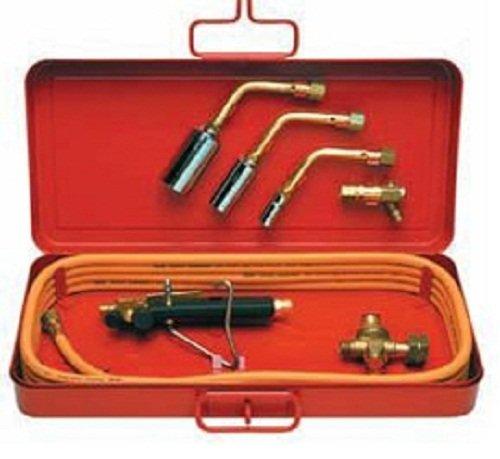 Комплект газовых горелок FH-1630