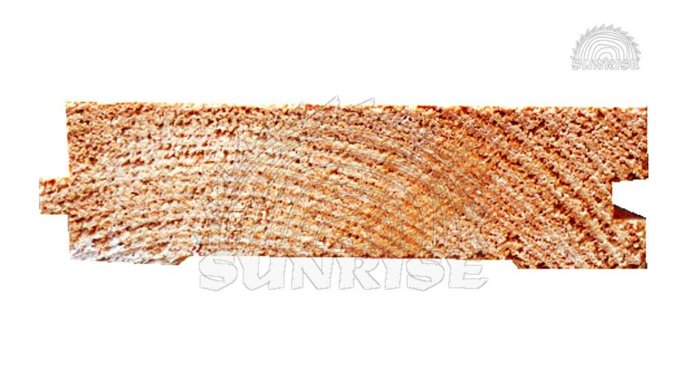 Доска пола сосновая цельная 20 мм х 118/146 мм х 2,00-2,80м