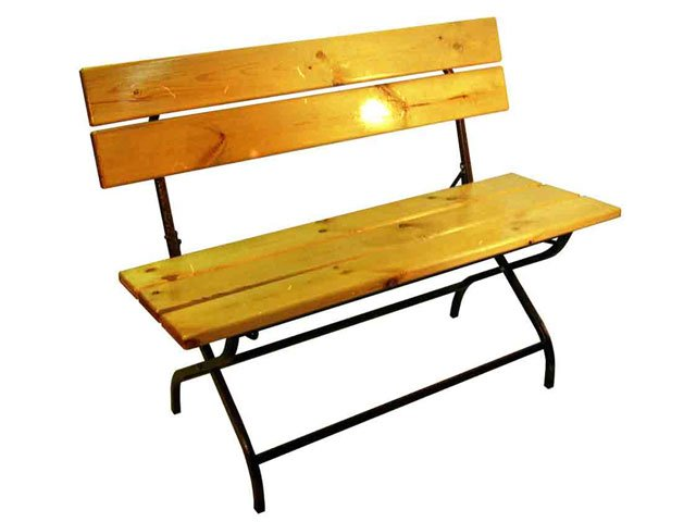 Buy Benches are garden, garden to buy Benches, Benches garden from the producer, the Bench garden Odessa