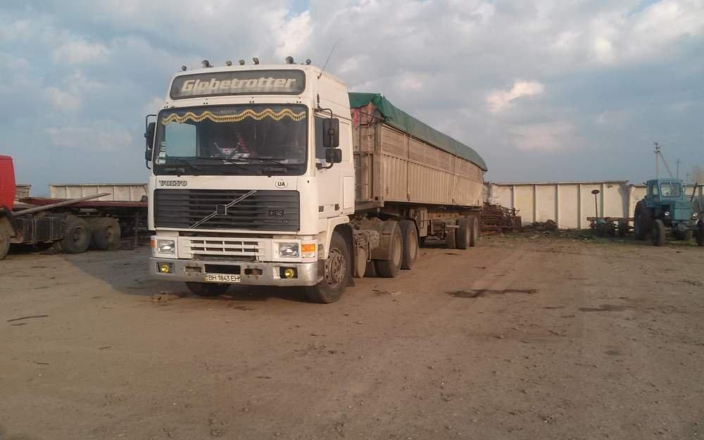 trucks for in details uae sale subject volvo
