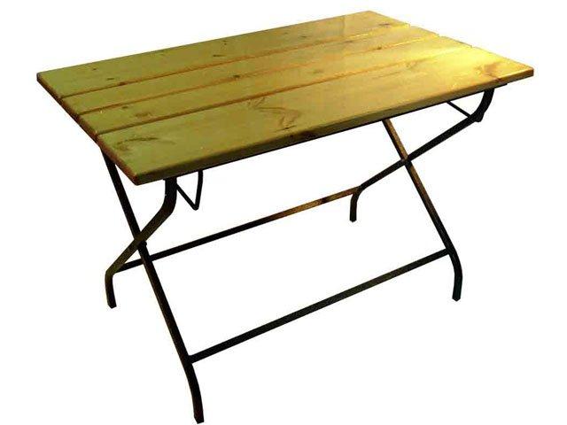 Купить Стол пивной, Мебель садовая и парковая, Мебель садовая и парковая от производителя, Мебель садовая и парковая Одесса