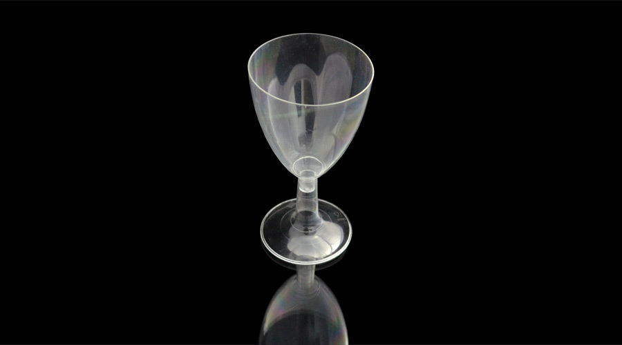 Buy Glass for wine