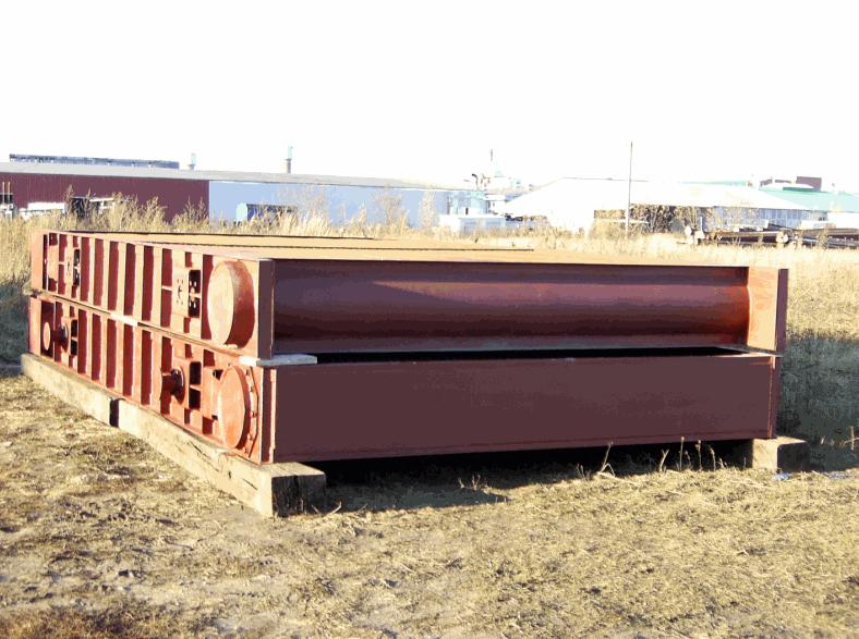 Теплообменник в нефтегазовом комплексе теплообменник пластинчатый производительностью 1т ч