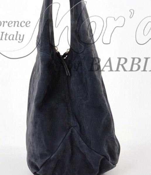 30764e4793d2 Итальянские сумки 2014, замшевая сумка купить в Киеве
