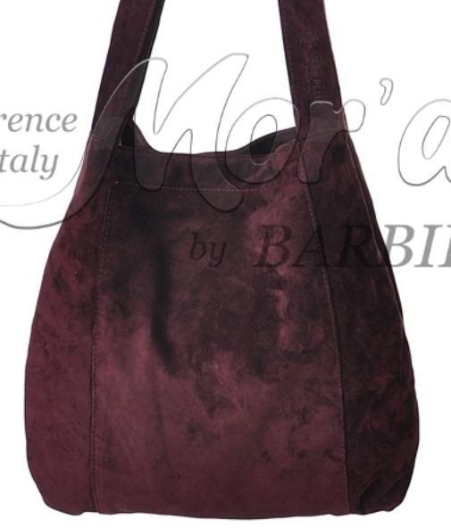 7104ffb011d7 Замшевые сумки 2014 итальянские купить в Киеве
